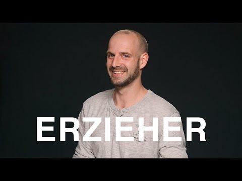 9 Antworten eines Erziehers. Im Gespräch mit Michael Rodenbach.